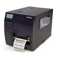 Принтер Toshiba B-EX4D2 18221168781