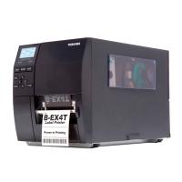 Принтер Toshiba B-EX4T1 18221168768