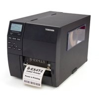 Принтер Toshiba B-EX4T2 18221168742