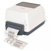 Принтер Toshiba B-FV4D 18221168804