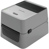 Принтер Toshiba B-FV4D-TS14-QM-R