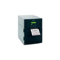 Принтер Toshiba B-SA4TM 318221168665