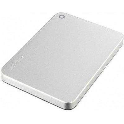 жесткий диск Toshiba Canvio Premium 1Tb HDTW210ES3AA