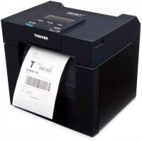 Принтер Toshiba DB-EA4D-GS12-QM-R