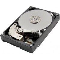 Жесткий диск Toshiba Enterprise Capacity 10Tb MG06ACA10TE