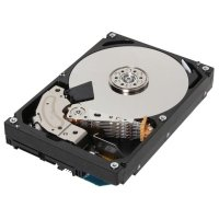 Жесткий диск Toshiba Enterprise Capacity 2Tb MG04ACA200E