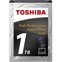 Жесткий диск Toshiba HDWM110UZSVA