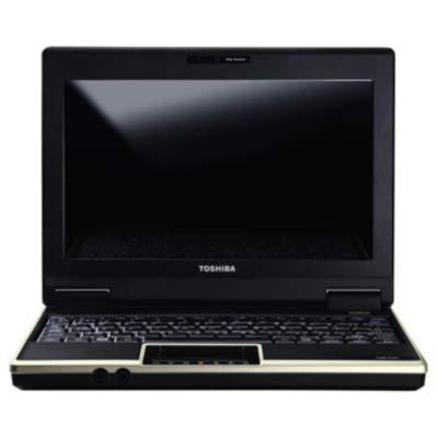нетбук Toshiba NB100-11B