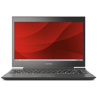 ноутбук Toshiba Portege Z930-DKS