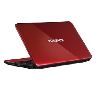 ноутбук Toshiba Satellite C850D-C2R