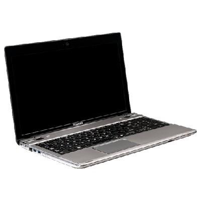 ноутбук Toshiba Satellite P855-BLS
