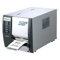Принтер Toshiba SX5T-TS22-QM-R