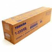 Тонер Toshiba T-2505E