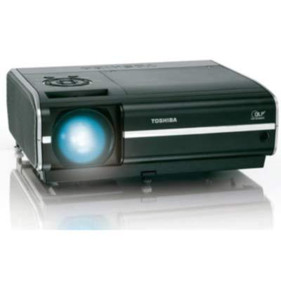 проектор Toshiba TDP-EX20