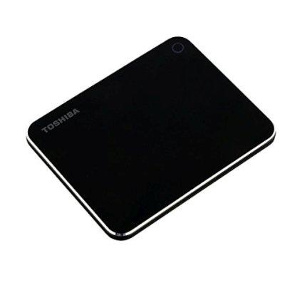 SSD диск Toshiba THN-XS70K2400G8