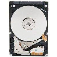 Жесткий диск Toshiba X300 4Tb HDWE140UZSVA