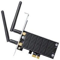 WiFi адаптер TP-Link Archer T6E