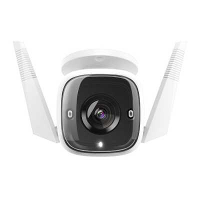 IP видеокамера TP-Link Tapo C310