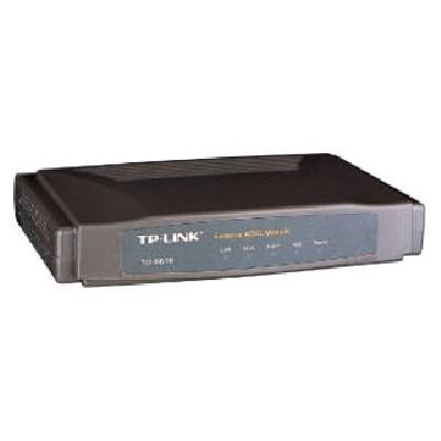 модем TP-Link TD-8610