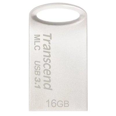 флешка Transcend 16GB TS16GJF720S