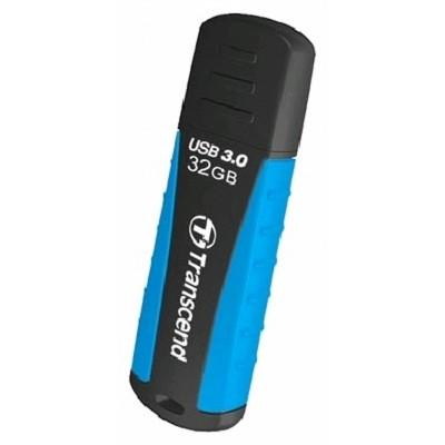 флешка Transcend 32GB JetFlash 810 TS32GJF810