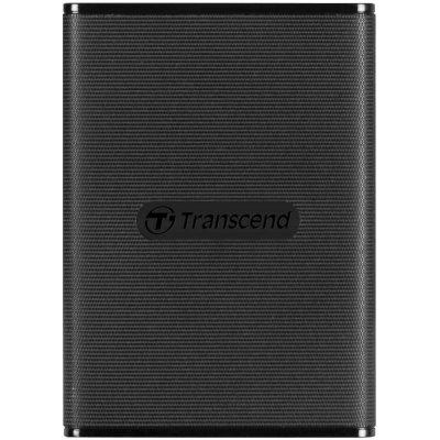 SSD диск Transcend ESD230C 240Gb TS240GESD230C