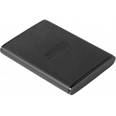 SSD диск Transcend ESD230C 960Gb TS960GESD230C