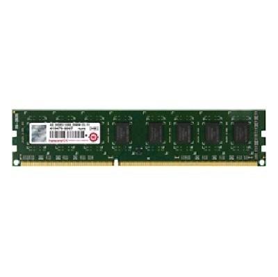 оперативная память Transcend JM1600KLN-4G