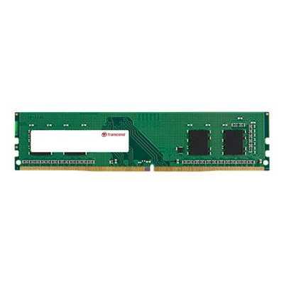 оперативная память Transcend JM3200HLD-4G