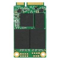 SSD диск Transcend MSA370 128Gb TS128GMSA370