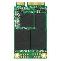 SSD диск Transcend MSA370 64Gb TS64GMSA370