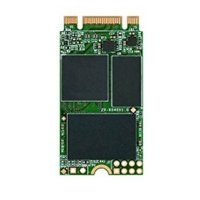 SSD диск Transcend MTS420 240Gb TS240GMTS420S