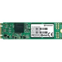SSD диск Transcend MTS800S 128Gb TS128GMTS800S