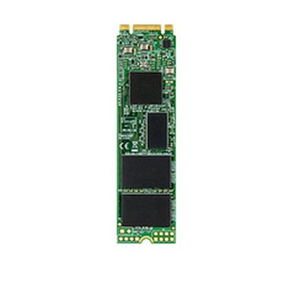 SSD диск Transcend MTS820S 120Gb TS120GMTS820S