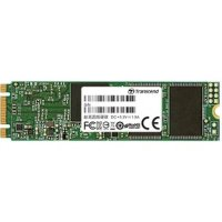 SSD диск Transcend MTS820S 240Gb TS240GMTS820S