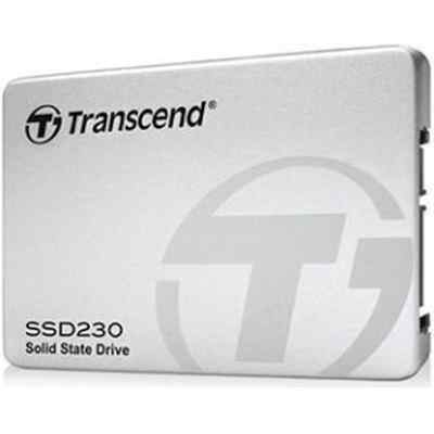 SSD диск Transcend SSD230S 256Gb TS256GSSD230S