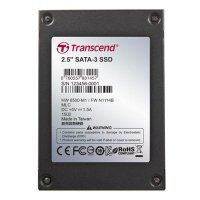 SSD диск Transcend TS128GSSD420I