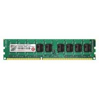 Оперативная память Transcend TS1GLK72V6H
