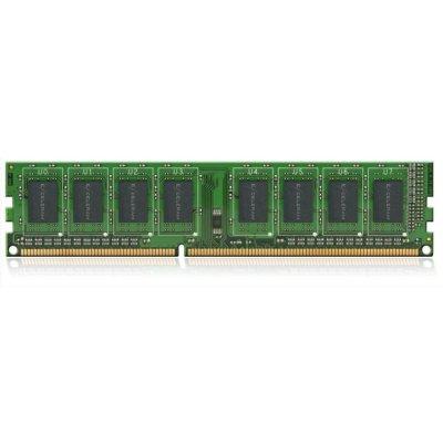 оперативная память Transcend TS256MLK64V6N