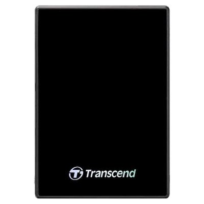SSD диск Transcend TS32GPSD330