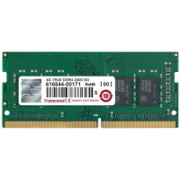 Оперативная память Transcend TS512MSH64V4H