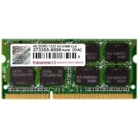 Оперативная память Transcend TS512MSK64V3N