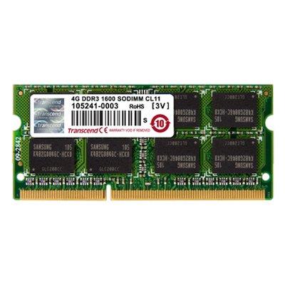 оперативная память Transcend TS512MSK64V6N