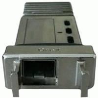 Трансивер Cisco CVR-X2-SFP10G