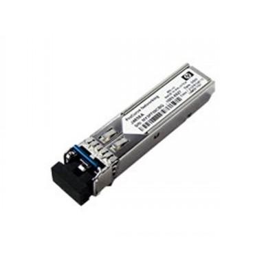 трансивер HPE 455883-B21
