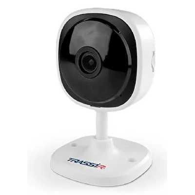 IP видеокамера Trassir TR-W2C1 2.8 MM