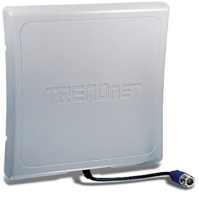 направленная антенна TRENDnet TEW-AO14D