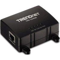 Сплиттер TRENDnet TPE-104GS