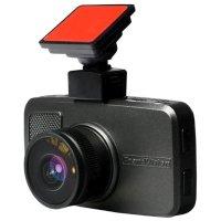 Видеорегистратор TrendVision TDR-718 GNS