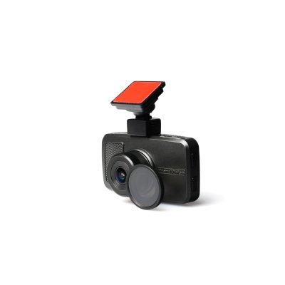 видеорегистратор TrendVision TDR-718GP Ultimate
